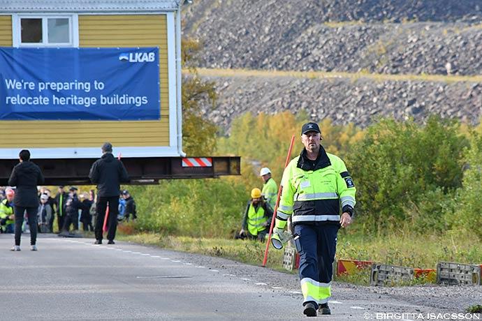 Stadsflytt-Kiruna-07