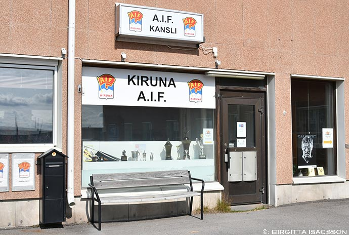 Kiruna-10