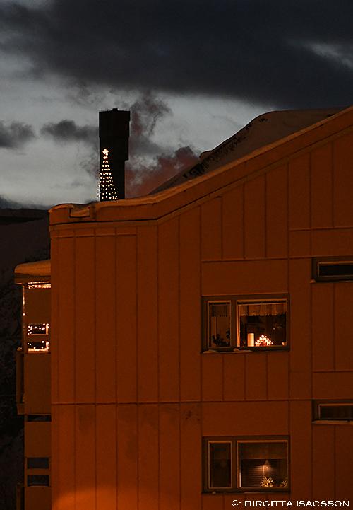 /Kiruna-bilder-010
