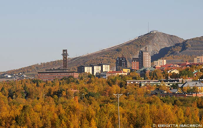 Kiruna-bilder-012-A