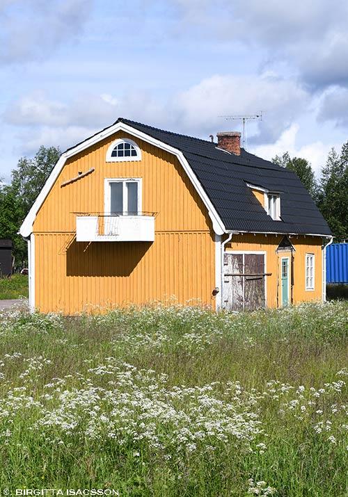 Kirunabilder-08