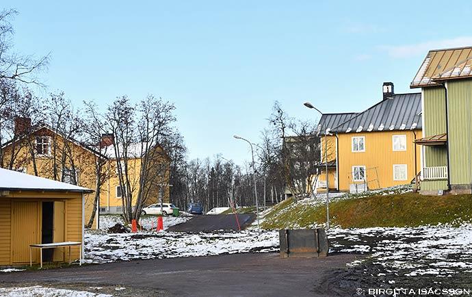 Kiruna-Stadsomvandling-26
