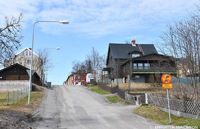Kiruna-05