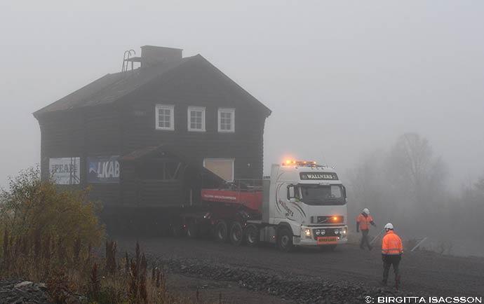 Kiruna-husflytt-06