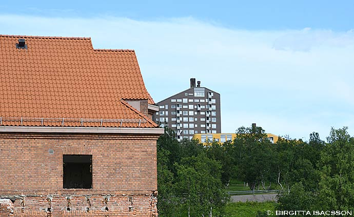 Kirunabilder-04