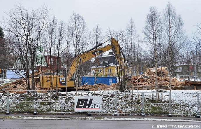 Kiruna-stadsomvandling-46