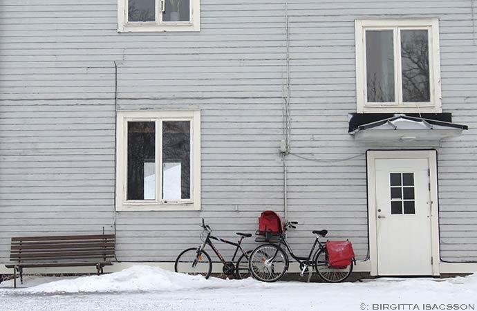 Kiruna-bilder-23