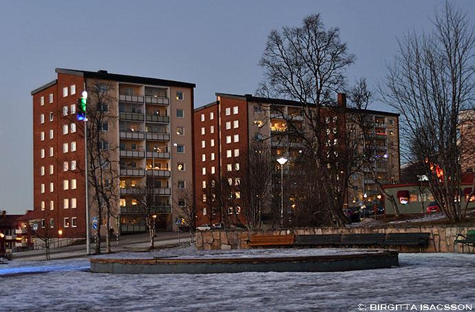 Kiruna-23
