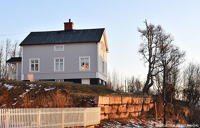Kiruna-28