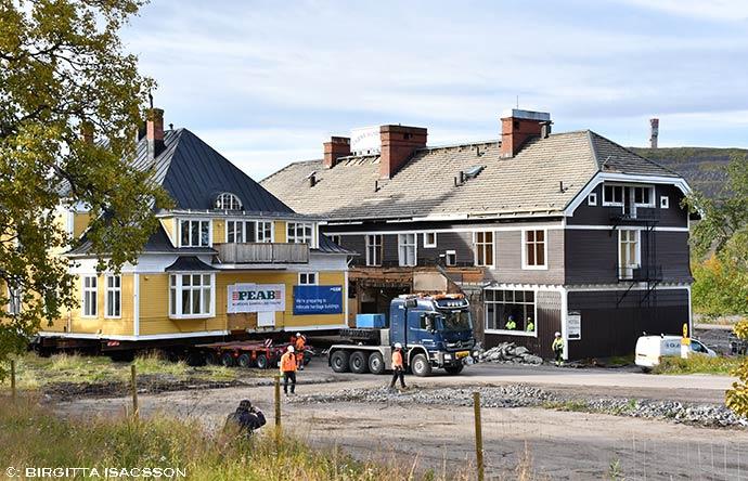 Stadsflytt-Kiruna-31