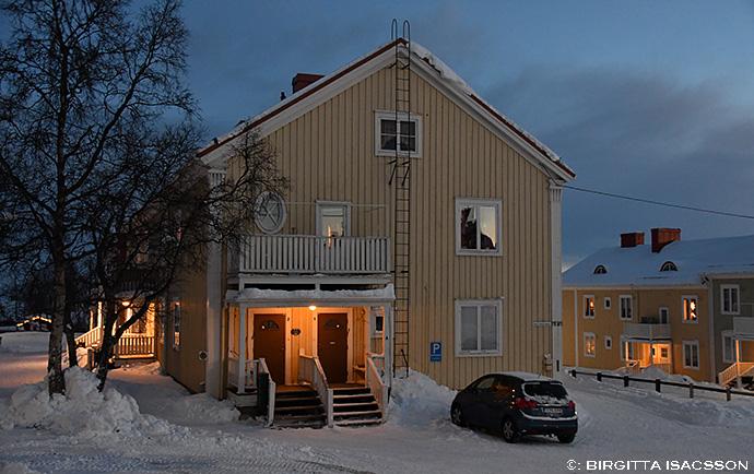 #Kiruna-09