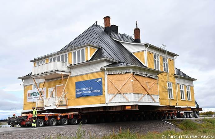 Stadsflytt-Kiruna-63