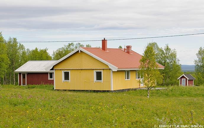 Kiruna-bilder-08-A