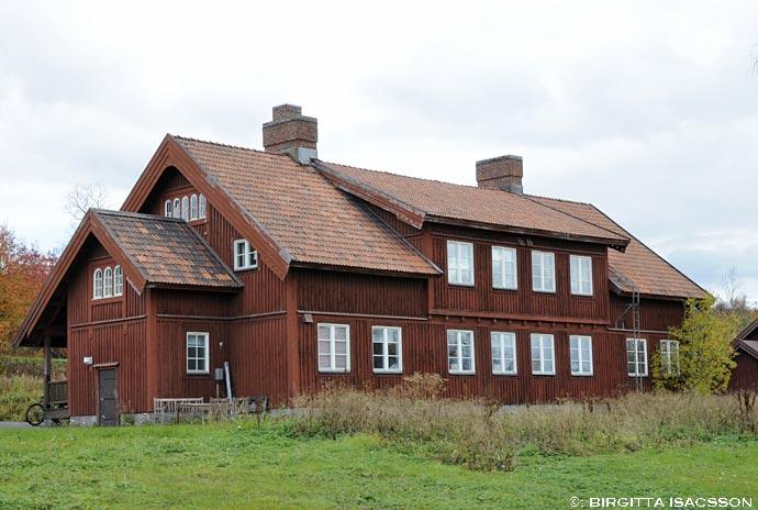 Kirunabilder-06-Ralsgatan