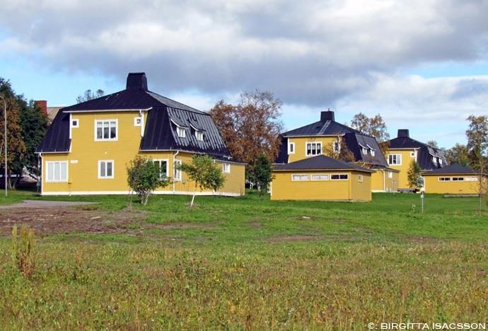 Kirunabilder-025