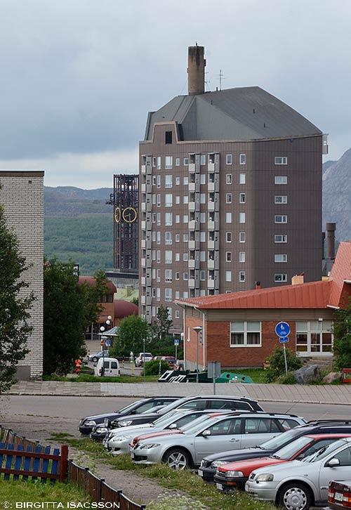 Kiruna-bilder-05-A