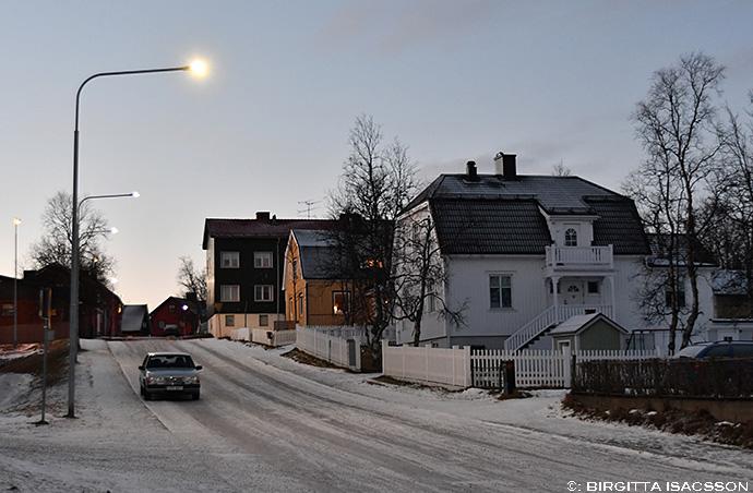 Kiruna-26-november-01