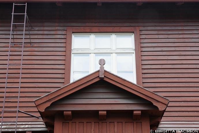 Kirunabilder-07-Ralsgatan