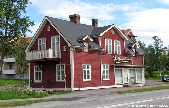 Kiruna-10-A