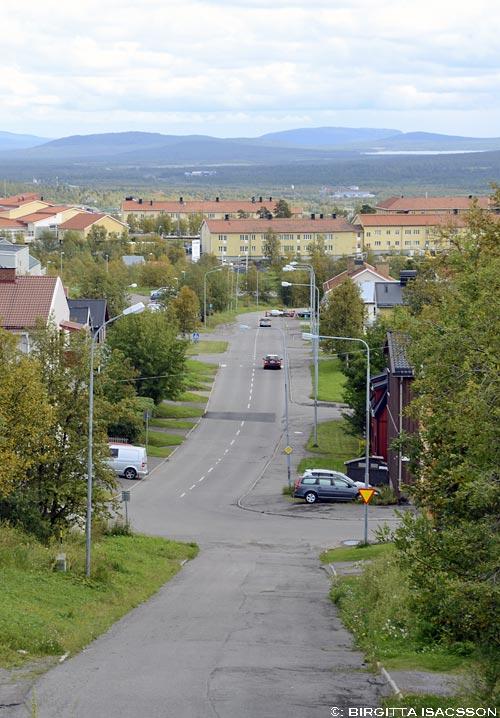 Kirunabilder-062