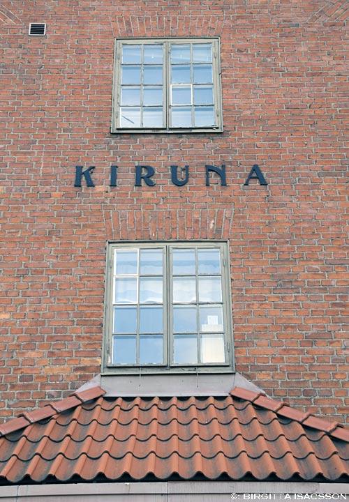 Kirunabilder-08-B