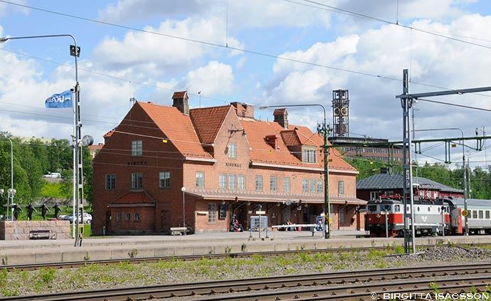 Kiruna-stadsflytt-35