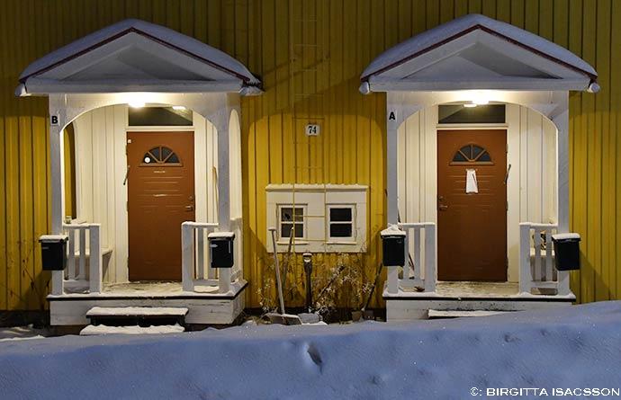 #Kiruna-02