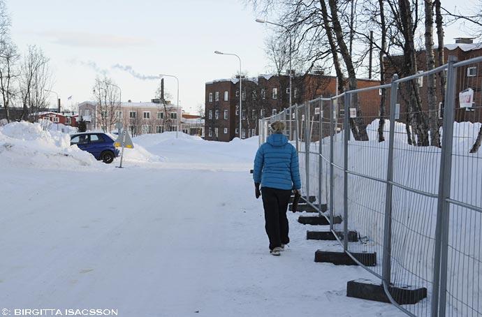 Kiruna-Ullspiran-11