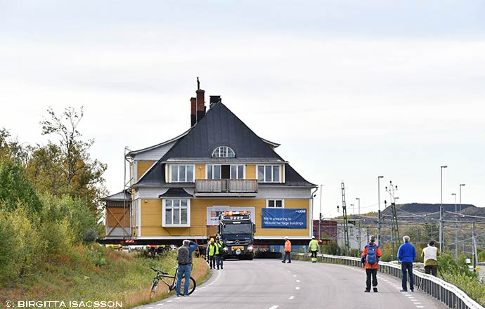 Stadsflytt-Kiruna-55