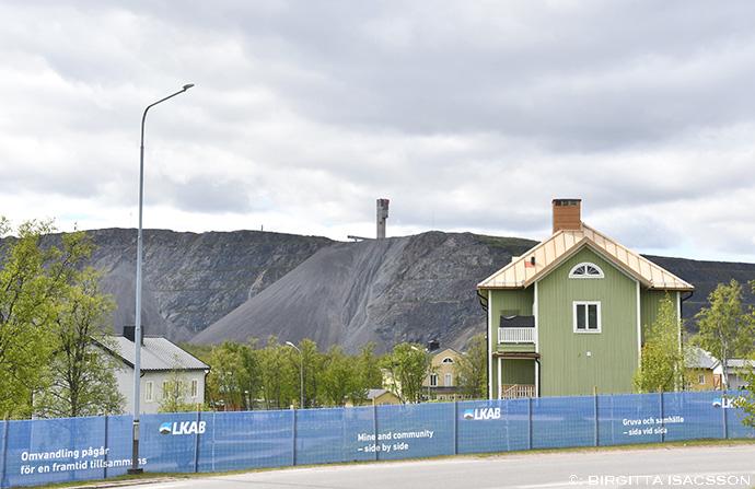 Kiruna-bilder-22