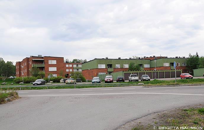Kirunabilder-23