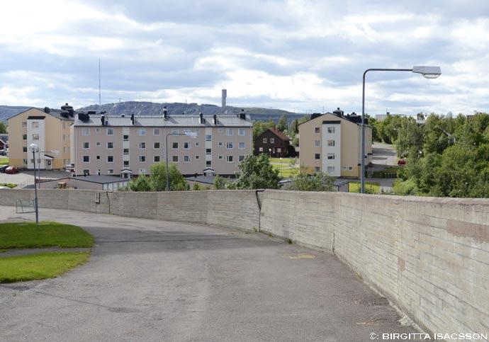 Kirunabilder-089