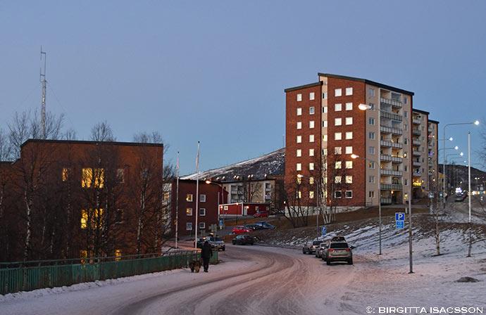 Kiruna-22-november-07