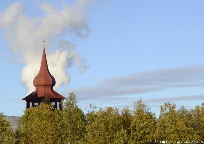 Kirunabilder-073