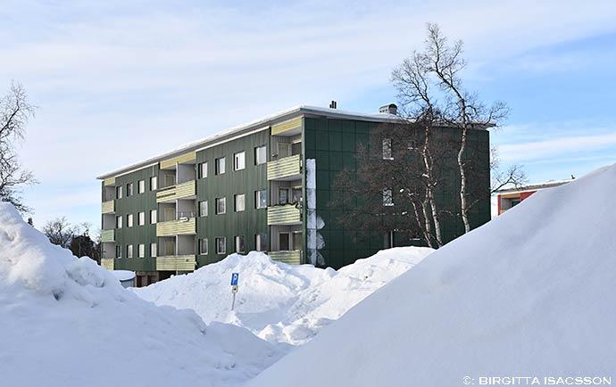 Kiruna-stadsomvandling-11