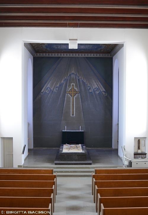 Kiruna-krematoriet-01