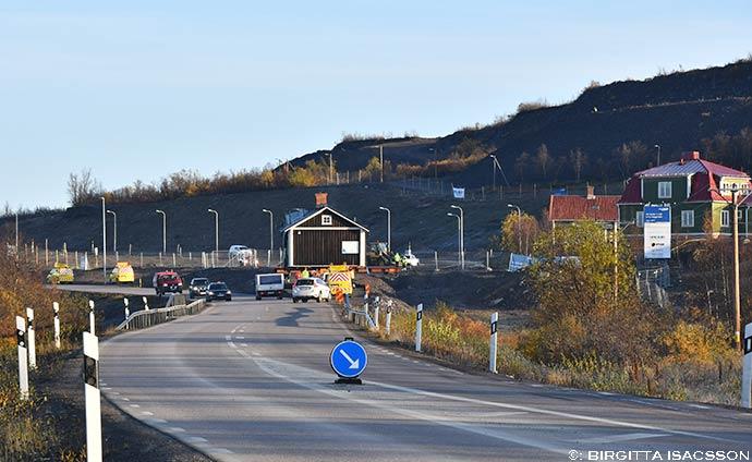 Kiruna-husflytt-14