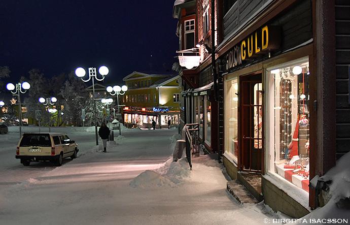 #Kiruna-08