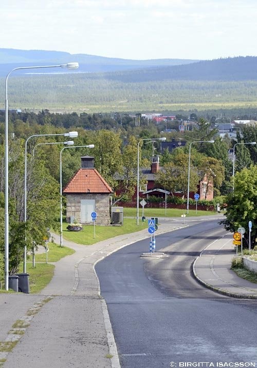 Kirunabilder-035