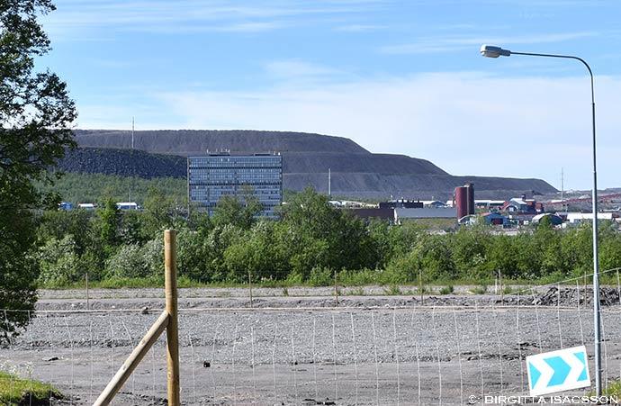 Kiruna-14-B