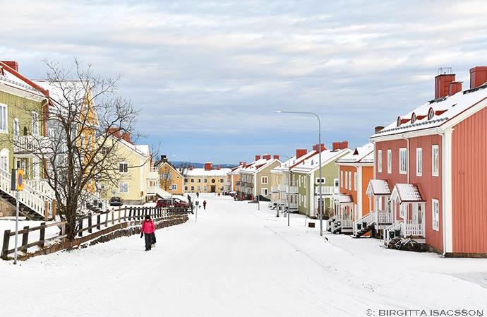 Kiruna-09-b