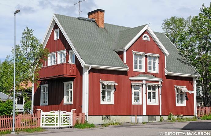 Kiruna-bilder-06