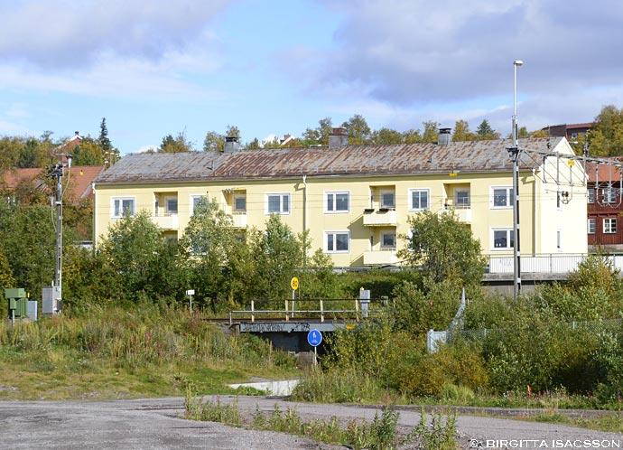 Kirunabilder-024