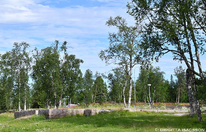 Kiruna-05-B