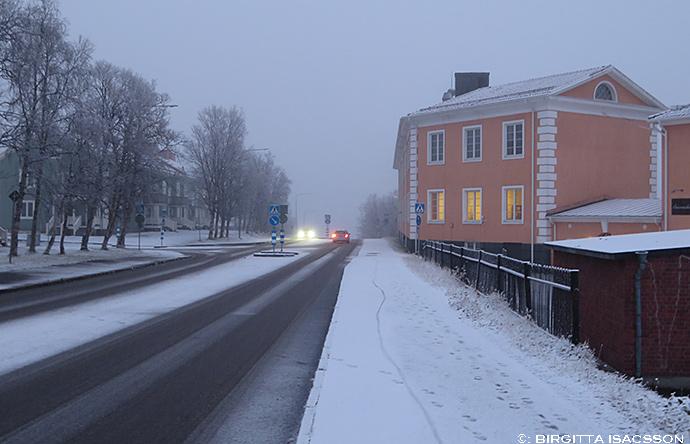Kiruna-01
