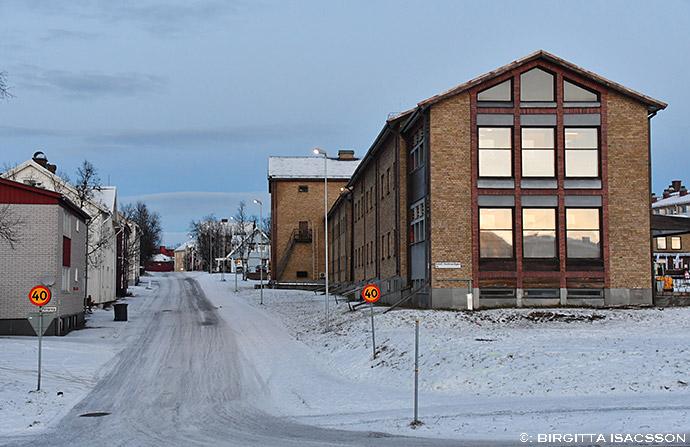 Kiruna-14