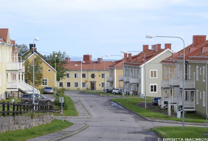 Kirunabilder-081