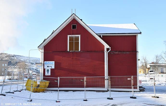 Kiruna-stadsomvandling-27