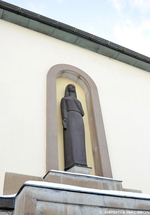 Kiruna-krematorium-08