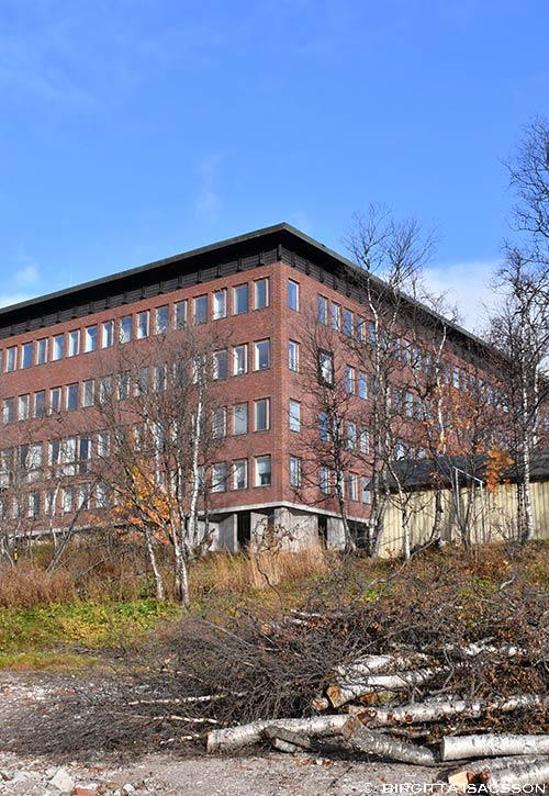 Kiruna-stadsomvandling-09-B
